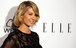 Elle Women in Television