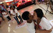 Thailand Longest Kiss