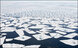 130326_melting_arctic_ice_global_warming_660