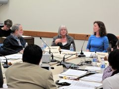 Police Auditor Ordinance Committee Meet2