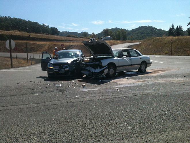 8192013 Hwy 99S accident (1)