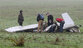 Oregon Plane Crash