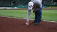 Hayward Field Maintenance (1)