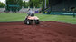 Hayward Field Maintenance (5)