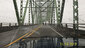 Astoria Bridge crash (2)
