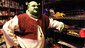 Shrek the Musical (1)