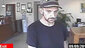 Suspect in bank robbery Monday September 9 (2)