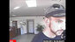 Suspect in bank robbery Monday September 9 (3)