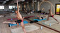 Yoga Competition January 13 at WOW Hall (18)