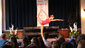 Yoga Competition January 13 at WOW Hall (19)