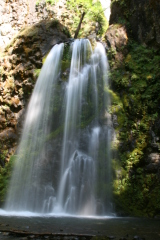North Umpqua wonders