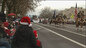 60th Annual Holiday Parade in Springfield