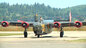 WWII planes visit Coos County (3)
