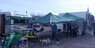 Oregon Civil War tailgate at Autzen 2013 (4)