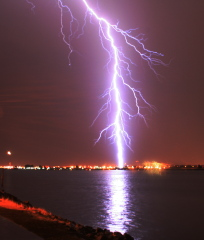 July 12th Lightning 2