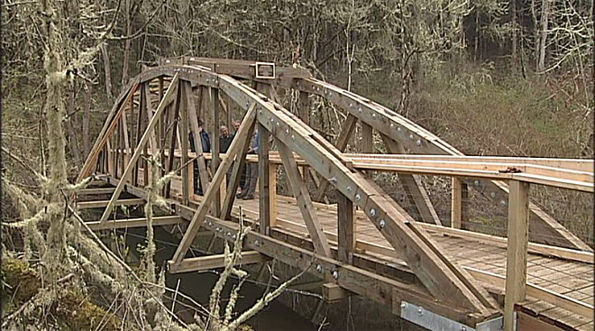 Adkinson Bridge rebuilt with community help (12)