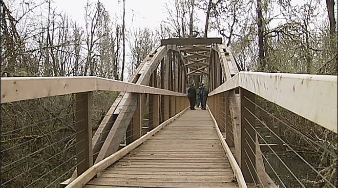 Adkinson Bridge rebuilt with community help (7)