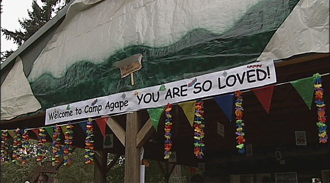 Agape Camp for children of inmates (3)