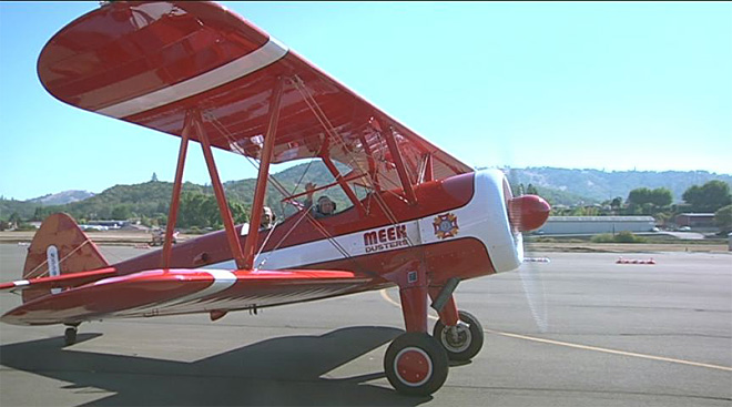 Ageless Aviation in Roseburg on September 11 (10)