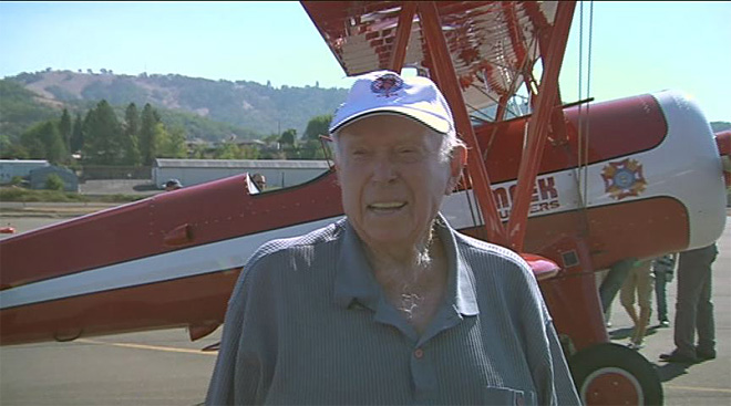 Ageless Aviation in Roseburg on September 11 (4)