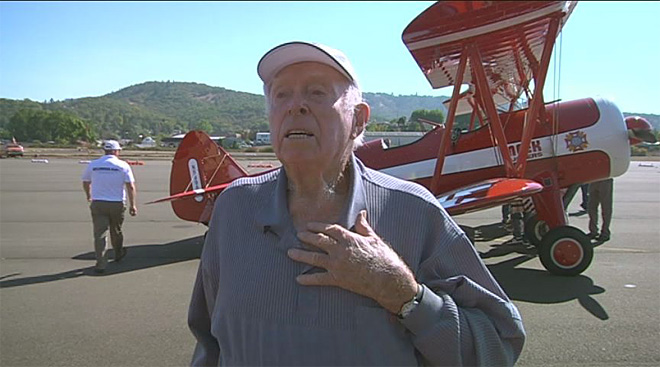 Ageless Aviation in Roseburg on September 11 (5)
