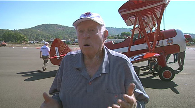 Ageless Aviation in Roseburg on September 11 (6)