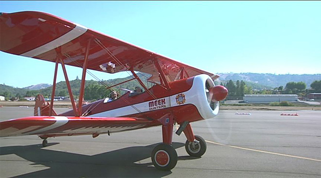 Ageless Aviation in Roseburg on September 11 (8)