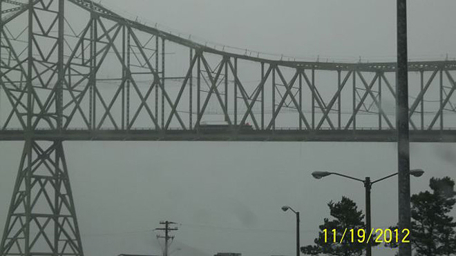 Astoria Bridge crash (1)