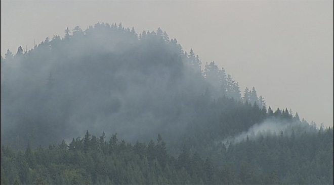 August 2012 fires force part of Alpine Trail to close (1)