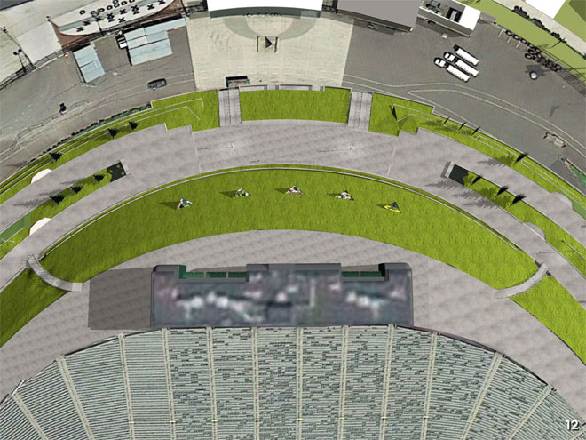 Autzen North Berm Details (2)