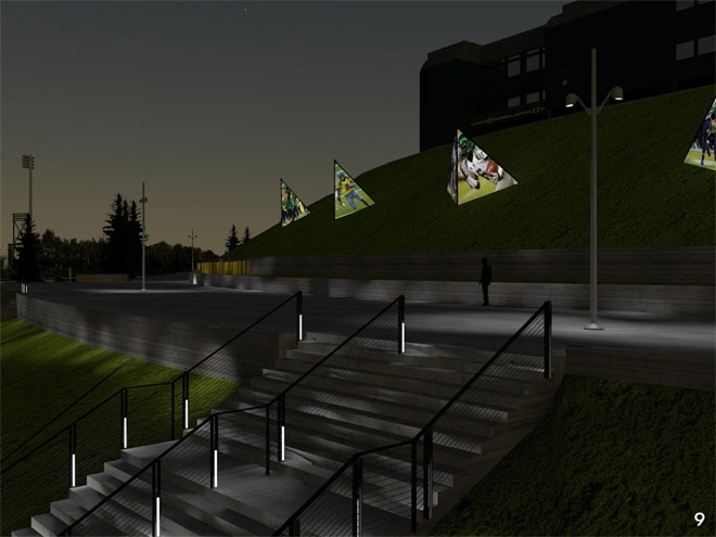 Autzen North Berm Details (5)