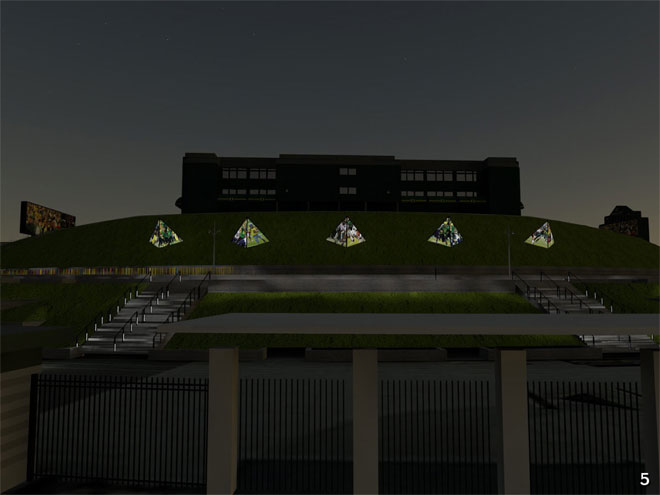 Autzen North Berm Details (9)