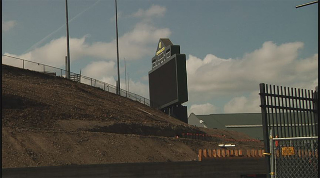 Autzen Stadium forest project (4)