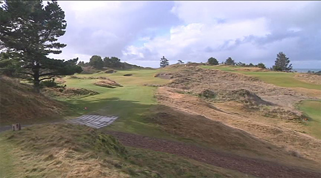 Bandon Dunes at 15 (1)