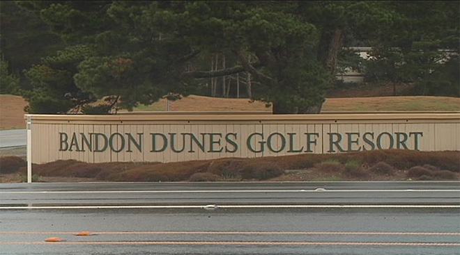 Bandon Dunes at 15 (15)
