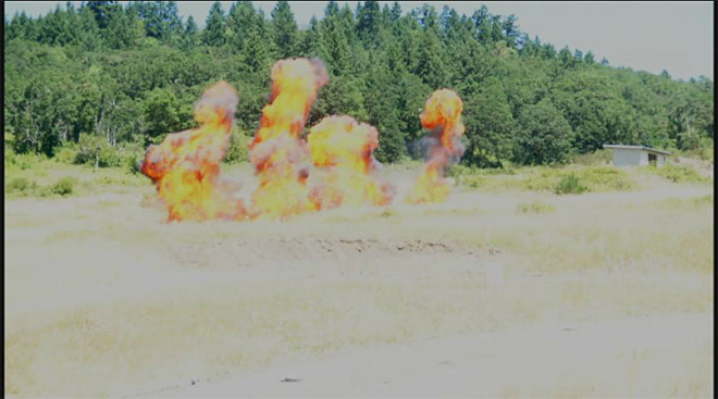 Bomb disposal class July 11 2013 (10)