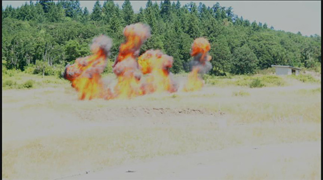 Bomb disposal class July 11 2013 (5)