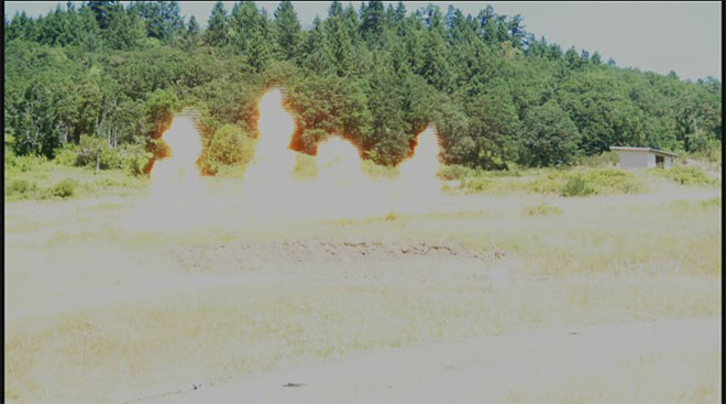 Bomb disposal class July 11 2013 (6)