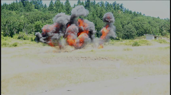 Bomb disposal class July 11 2013 (8)