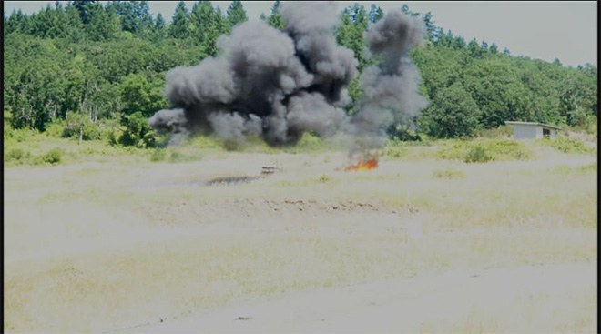 Bomb disposal class July 11 2013 (9)