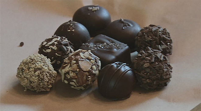 Cabruca Chocolates (2)