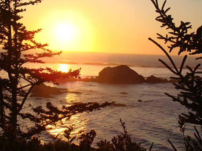 Cape Arago on September 12 by Eric Kohler (3)