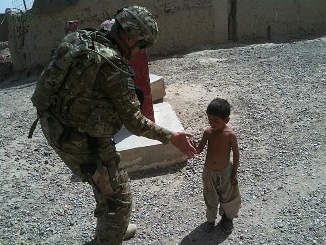 Captain Adams photos of Afghanistan (9)