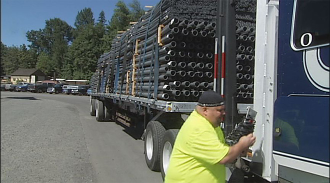 Changes could help improve trucking industry (1)