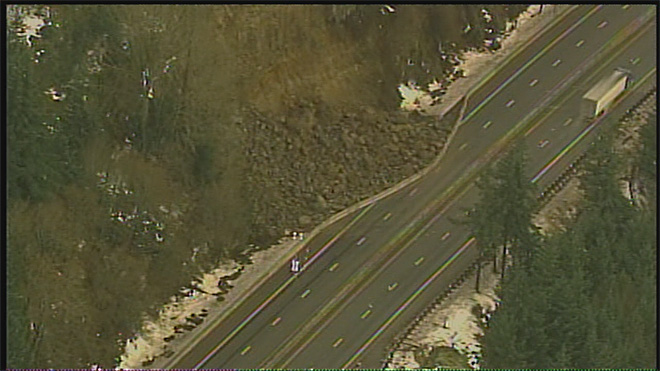 Chopper 2 I-84 slide