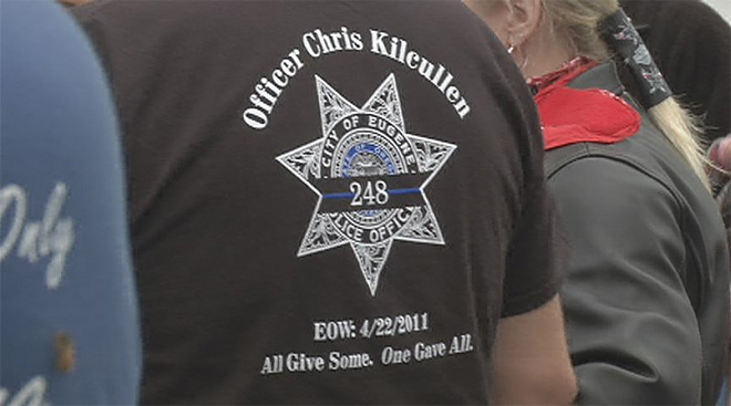 Chris Kilcullen Memorial Ride (5)