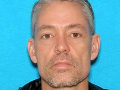 Standoff suspect paroled in 2012; served time for brother's death