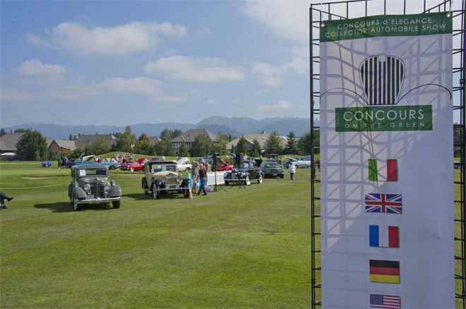 Concours on the Green - 17 - Photo by Tristan Fortsch_1
