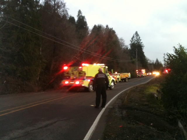 Coos Bay fire2