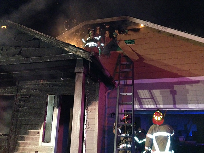 Cottage Grove house fire December 17 (4)
